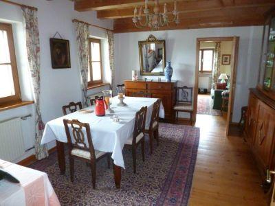 foto Villa Affitto Renon