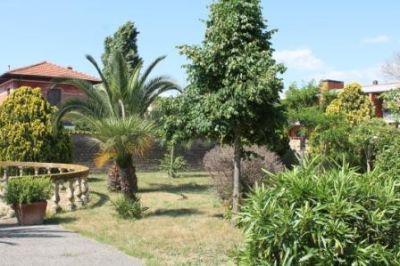 Ville in affitto a roma in zona axa cerca con for Occasione affitto roma