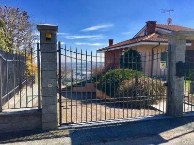foto Villa Affitto Saluzzo