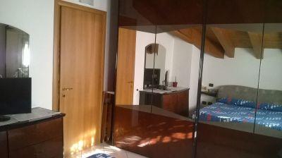 foto Villa Affitto Vaprio d'Adda