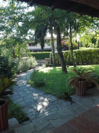 foto IMG 20170713 175419 resized 20170714 085005996 Villa via Corridoni, Varese