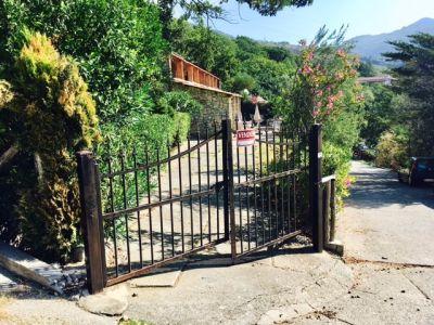 foto Villa Vendita Acquappesa