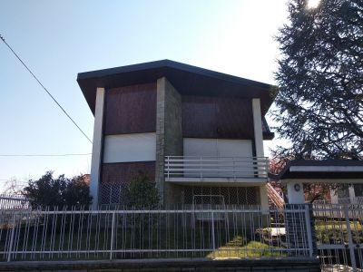 foto Villa Vendita Agliè