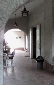 foto Villa Vendita Albinea