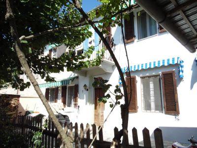 foto Villa Vendita Alfiano Natta