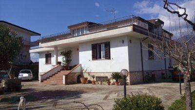 foto Villa Vendita Alife