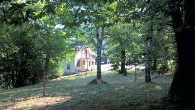 foto Villa Vendita Andrate