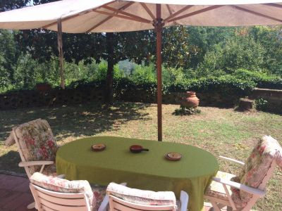 foto Villa Vendita Anticoli Corrado