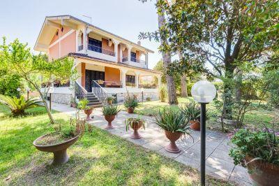 foto Villa Vendita Anzio