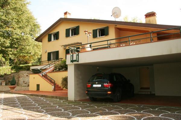 Vendita Villa in Località Puglia il... Arezzo. Buono stato, posto ...
