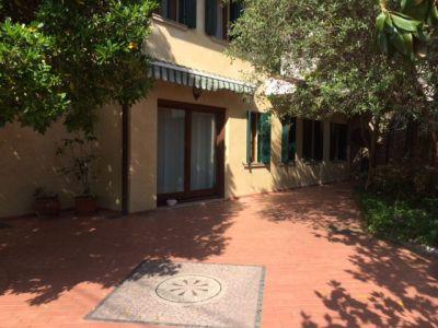 foto Villa Vendita Arquà Petrarca