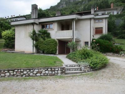 foto Villa Vendita Arsiero