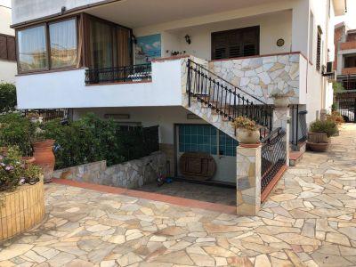 foto Villa Vendita Augusta