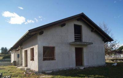 foto Villa Vendita Azeglio