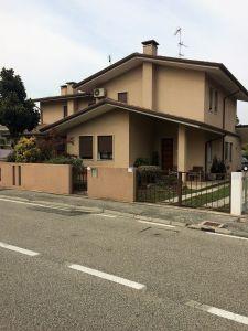 foto Villa Vendita Badia Polesine