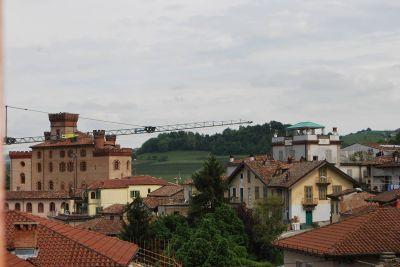 foto Villa Vendita Barolo