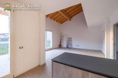 foto Villa Vendita Berzo San Fermo