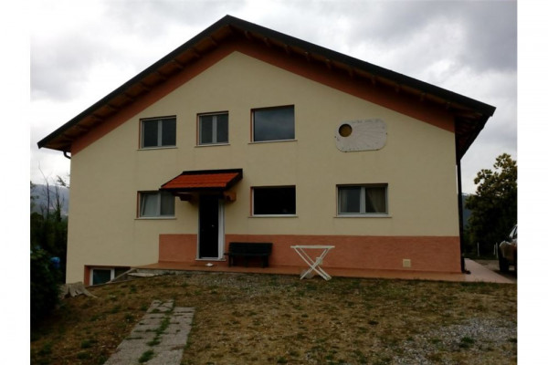 Vendita Villa in via Trezzo 58 Beverino. Ottimo stato, terrazza ...