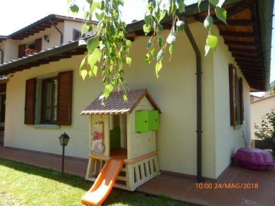 foto Villa Vendita Bibbiena
