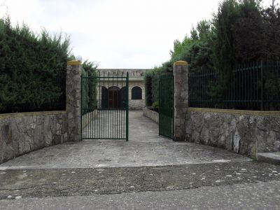 foto Villa Vendita Bitonto