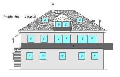 foto Villa Vendita Bolzano