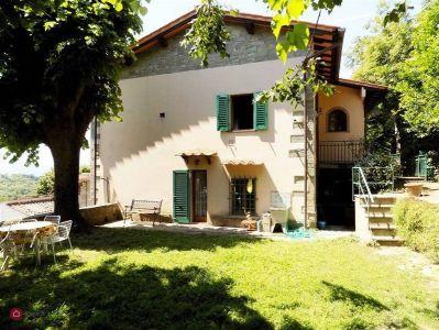 foto Villa Vendita Borgo San Lorenzo