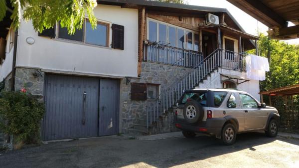 foto  Villa Strada Provinciale Bardi- 89, Borgo Val di Taro