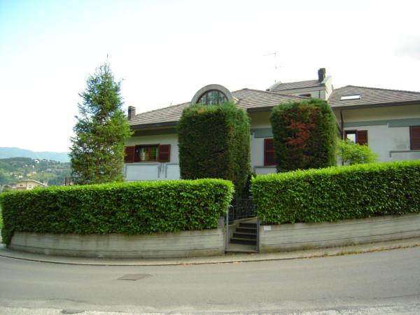 foto  Villa via Francesco Picenardi, Borgo Val di Taro