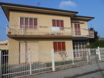 foto Villa Vendita Bosaro