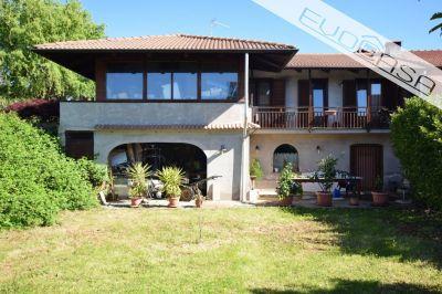 foto Villa Vendita Bricherasio
