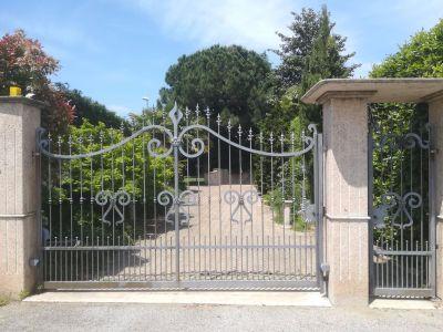 foto Villa Vendita Bruino