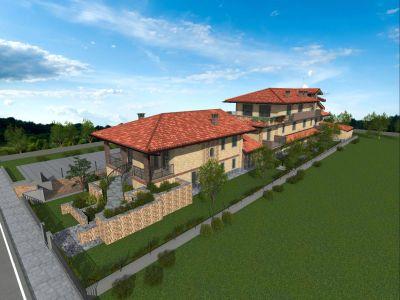 foto Villa Vendita Bubbiano