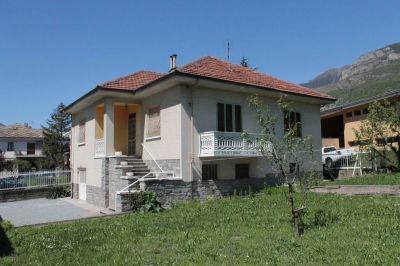 foto Villa Vendita Bussoleno