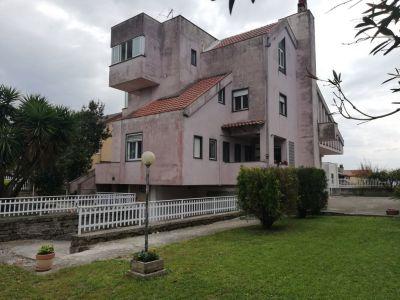 foto Villa Vendita Caiazzo
