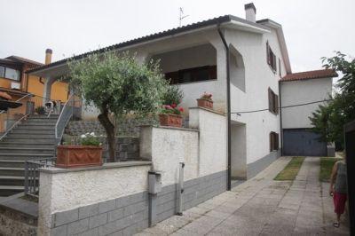 foto Villa Vendita Calvignasco