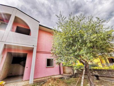 foto Villa Vendita Campi Bisenzio