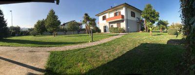 foto Villa Vendita Campli