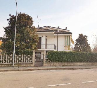 foto Villa Vendita Candiolo