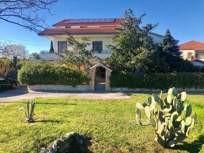 foto Villa Vendita Capua