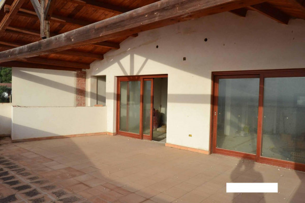 foto Piano 1° veranda Villa via del Pozzo Grande, Carloforte