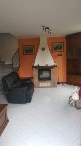 foto Villa Vendita Casale Cremasco-Vidolasco