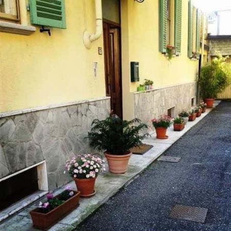Villa in Vendita a Casale Monferrato