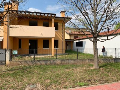 foto Villa Vendita Cassola