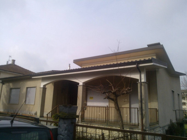 Villa in vendita a Castagnole delle Lanze, 9999 locali, prezzo € 285.000 | CambioCasa.it