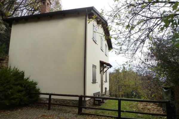 foto  Villa via Casella, Castel d'Aiano