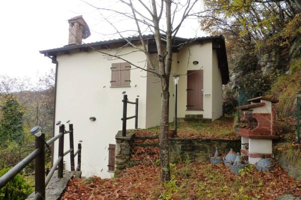 foto esterno Villa via Casella, Castel d'Aiano