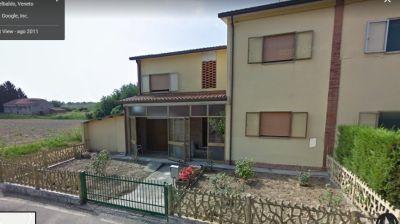 foto Villa Vendita Castelbaldo
