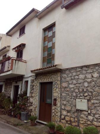 foto  Villa Strada Provinciale Ausente, Castelforte
