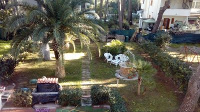 foto Villa Vendita Castellaneta