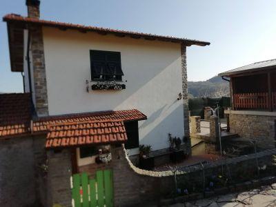 foto Villa Vendita Castelletto Uzzone